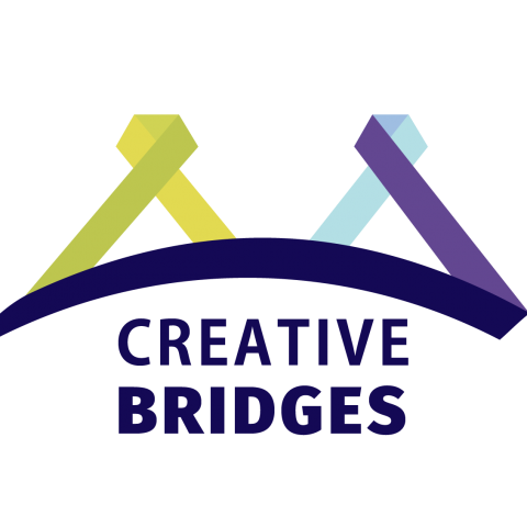 Creative Bridges Conference