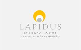 Lapidus International Logo